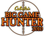 cabela s big game hunter